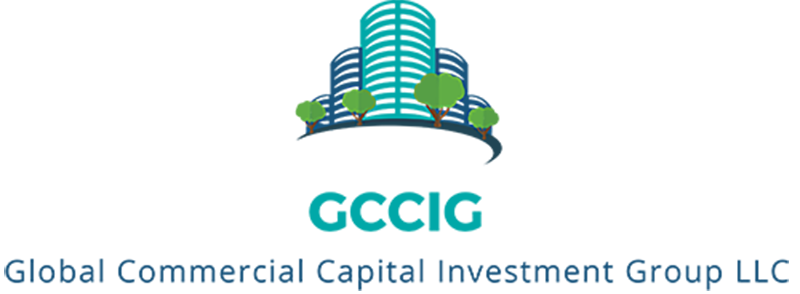 Global Commercial Capital Investment Group LLC