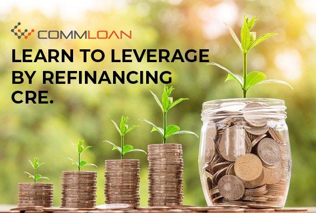 RefinancingCRE